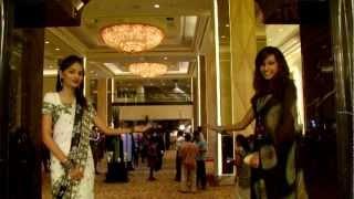 Alka Yagnik & Udit Narayan live in Malaysia HD