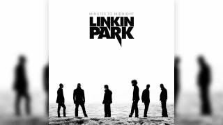 "►In Pieces (Linkin Park) ""Minutes To Midnight"""