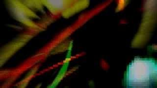Alien Horn Music