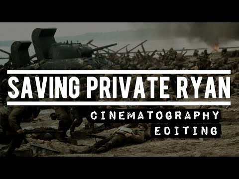 saving private ryan recreating reality ryan s theory  saving private ryan recreating reality ryan s theory