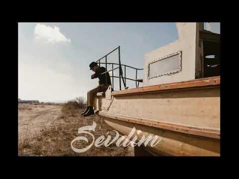 Hiss - Sevdim