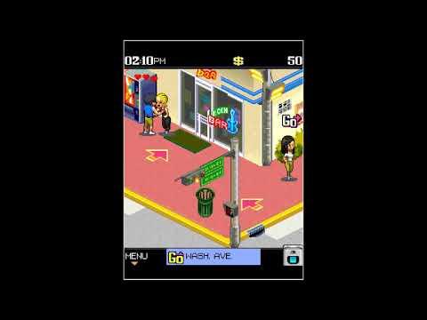 Miami Nights   Single In The City   Gameloft