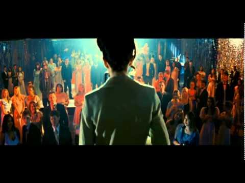 Cabin Fever 2: Spring Fever - Trailer