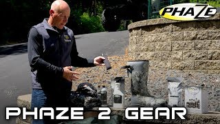phaze-2-scent-free-hunting-gear