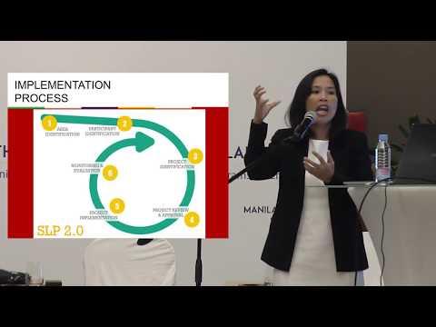 Presentation on Sustainable Livelihood Program (SLP)