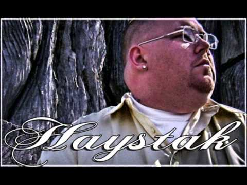haystak-MY FIRST DAY