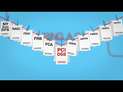 How to Descope Your Entire Contact Centre for PCI DSS Compliance