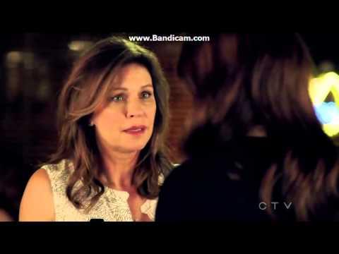 saving hope saison 1 episode 9