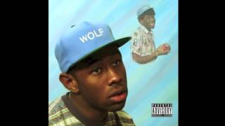 Tyler, The Creator Ft. Tallulah - Tamale + Lyrics