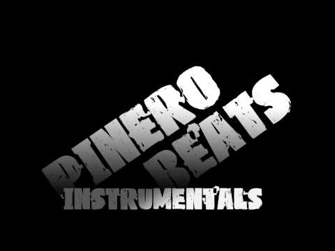 Pinero Beats - Peak ish Instrumental