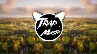 Descarca RL Grime - I Wanna Know (feat. Daya)(Top Brahman Remix)