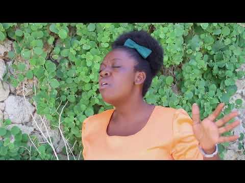 Ewe Yesu Coming soon by Angaza singers