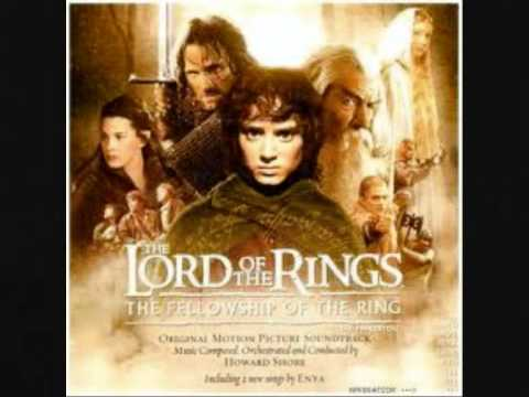 Fellowship Of The Ring Mp Download