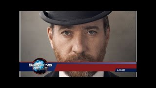 Howards End on BBC2: Henry Wilcox actor Matthew Macfadyen reveals why he almost turned down the rol
