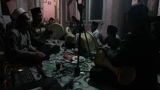 Ya Assyqol Mustofa oleh Grup An Nida Desa Perumpung Raya Kec. Lalan Kab. Musi Banyuasin Sumsel