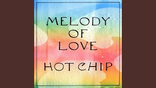 Play Melody of Love