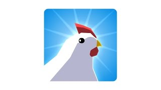 Egg, Inc. Walkthrough - Logeeny Plays Egg, Inc. screenshot 5