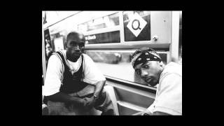 Mobb Deep - Shook Ones (Part II) - Instrumental