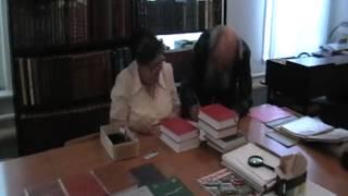 2013-07-18 в Библиотеке о старобрядческой церкви 446