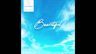 Download BEAUTIFUL (Anime Edit) [Instrumental + Hidden Vocals] ~ TREASURE