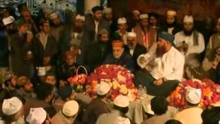 Sufi Welfare Society Istaqbalia Mehfil-e-Miald At Shouqat Ali Qasir Home 3/8