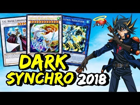 YGOPRO - Zombie World Deck 2018 (Post Structure Deck Zombie Horde