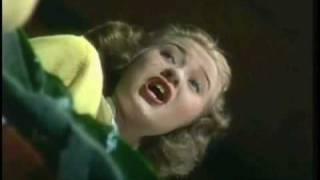 Jane Powell - Victor Herbert