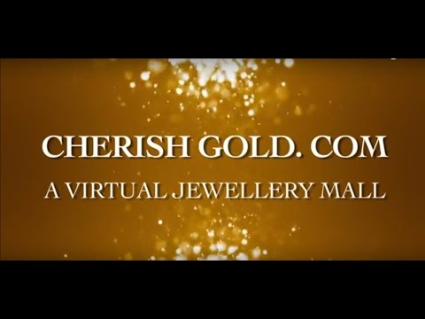 Cherish Gold Plan