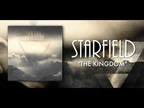 STARFIELD - The Kingdom