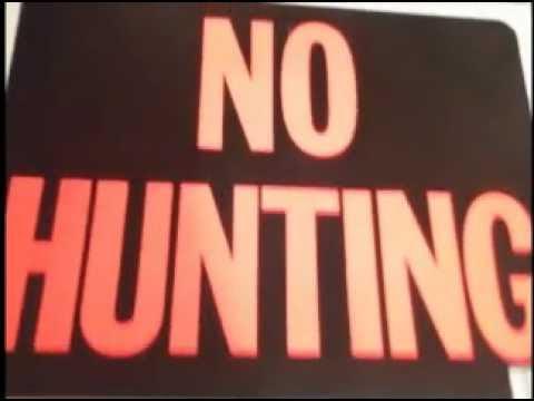 Full Up, No Vacancy, Devil - Sings Juanita Smith - Florida Southern Gospel Vocalist