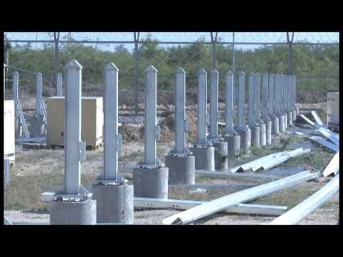 Tata Power Solar: Solar power redefined