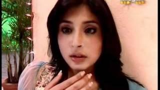 Arjun and Arohi (ArjOhi) Scene 3 (Kitani Mohabbat Hai Season 2 Epi#1)
