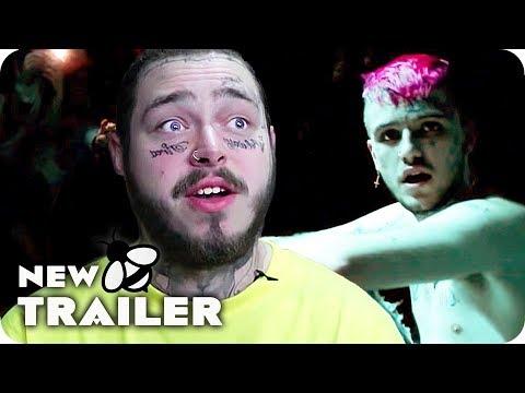 EVERYBODY'S EVERYTHING Trailer (2019) Lil Peep Documentary Movie