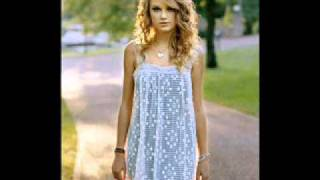 Taylor Swift - Enchanted - Instrumental WITH LYRICS