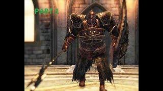 ► Dark Souls 2 SOTFS   #1   Dragonraider   CZ Lets Play / Gameplay [HD] [PC]