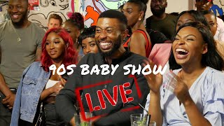 90s Baby TV | 90s Baby Show Live