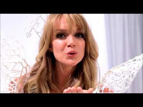 Lindsay Ellingson  All Hot Photos Daily Celebrity Babes