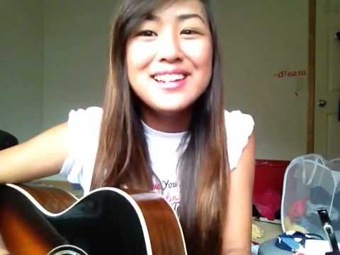 By Chance (You & I) JRA Cover By Isabell Thao