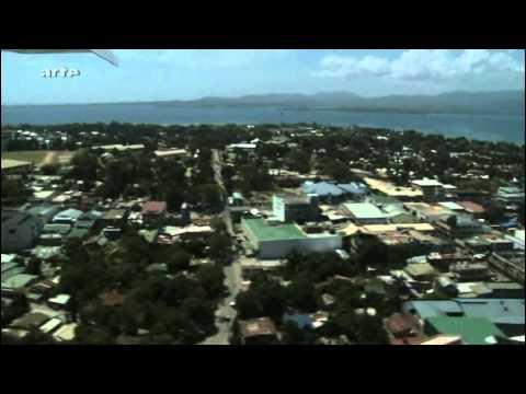 Inselträume Palawan - Philippinen 1/3