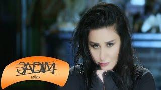 Ünzile - Kale Türküsü ( Official Video )