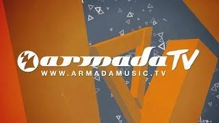Alex Guesta feat. Rykka - Never Fade (Original Mix)