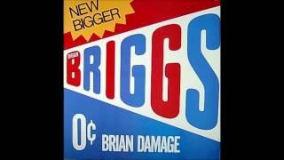Brian Briggs   Aeo Part 1 & 2