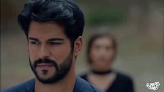 Kemal ve Nihan – Я тебе не верю