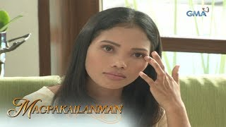 Magpakailanman: Daughter for sale, the Jessica Bonos story (full interview)