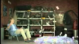 Бесплатные объявления slando.ua - продается все.(http://adlog.tv/4959.htm?v=1 смотреть еще 2635 тв-рекламных роликов Реклама: Безкоштовні оголошення slando.ua - продається..., 2013-09-18T13:18:37.000Z)