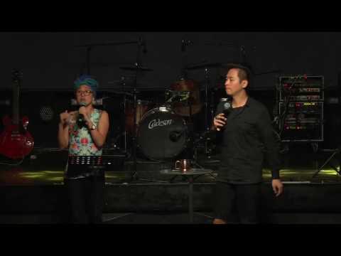 Pastor, Help Me Understand - Prayer, Part 1(Bilingual 雙語)