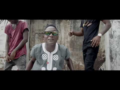 "VIDEO: Flex B – ""Umbele"""