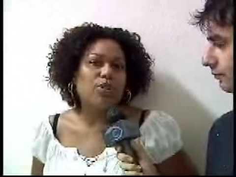Jenny B intervistata da Alessandro Bonaccorso