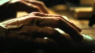 The Resident trailer / Ловушка трейлер