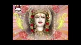 बोल मन जय श्री राम ॥ श्री राम तेरे नाम ॥ Bhakti Sangeet 2015